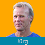 More about Juerg